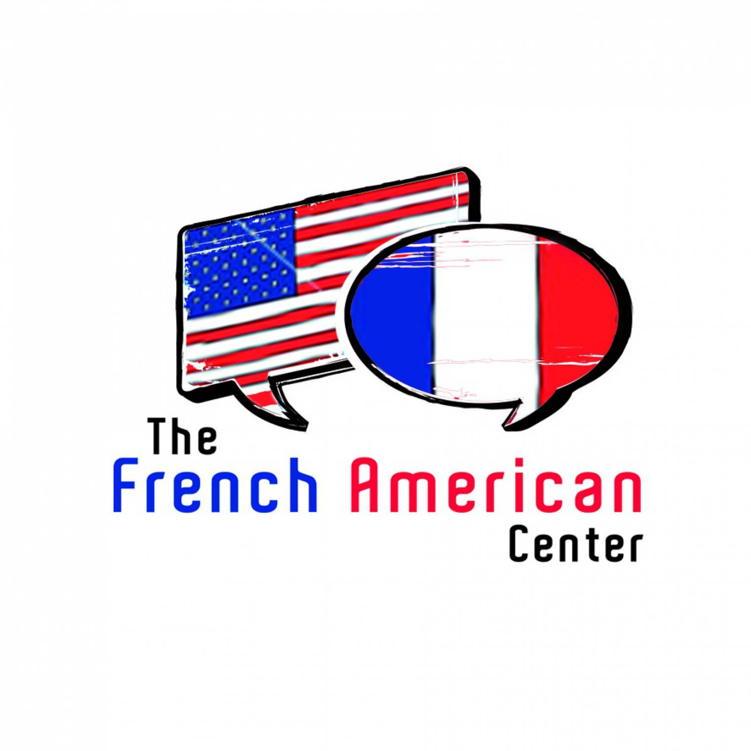 We welcome our new Affiliate Member The French American Center, France