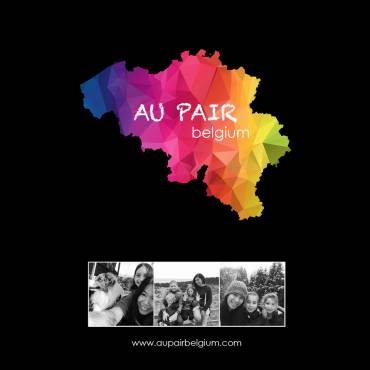 We welcome our new Affiliate Member Au Pair Belgium
