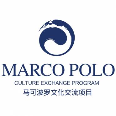 We welcome our new Affiliate Member Marco Polo Culture Exchange Program China