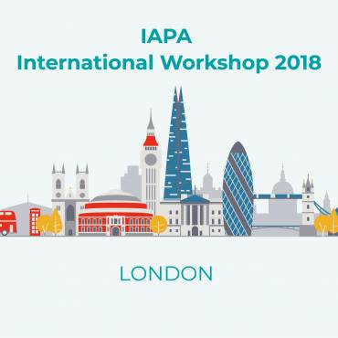 IAPA to hold Workshop for British agencies in November in London
