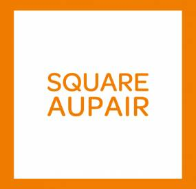 Welcome to our latest Affiliate Member Square AuPair, UK