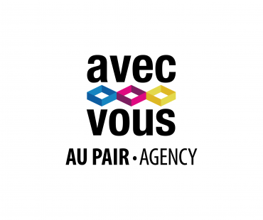 We welcome our new Affiliate Member Au Pair Avec Vous from Mexico
