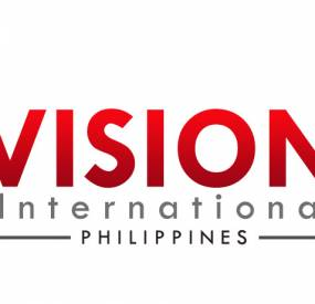 Welcome to our new Affiliate Member Vision International Philippines