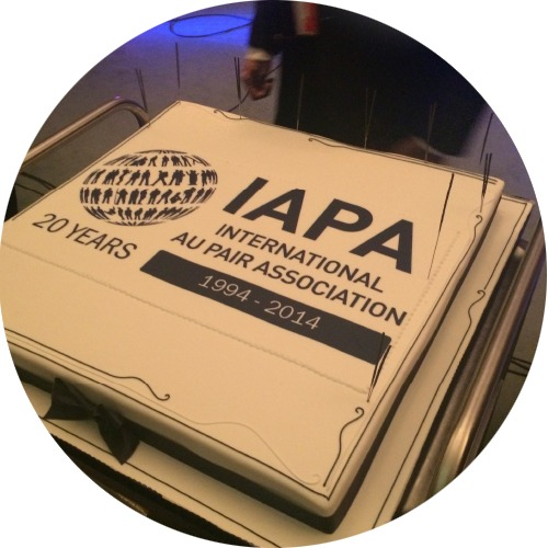 IAPA_AboutUs_History.jpg