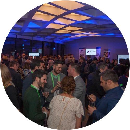 IAPA_Events_Wetm-IAC.jpg