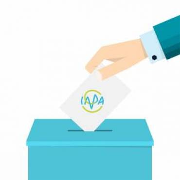 Board elections 2019 – meet our candidates