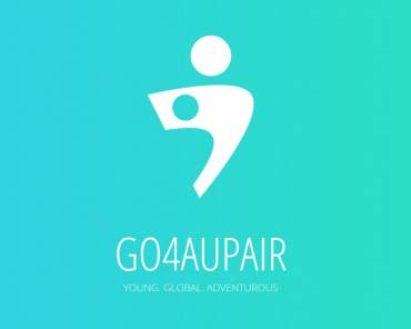 We welcome our new Affiliate Member Go4Aupair, Germany