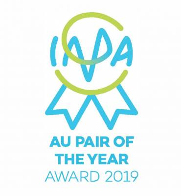 Meet our Finalists – Au Pair of the Year Award 2019