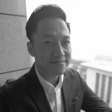 Michael Xie, Board Member 2019-2022