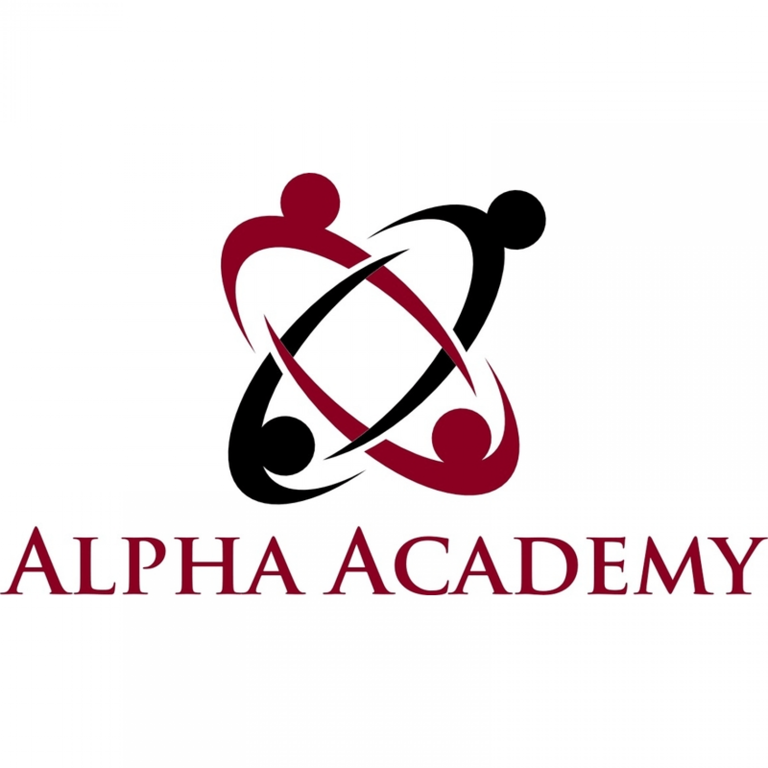 Welcome new Affiliate Member ALPHA ACADEMY, Zimbabwe