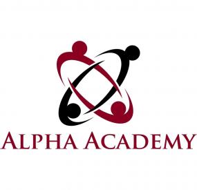 Welcome new Affiliate Member ALPHA ACADEMY, Zimbabwe