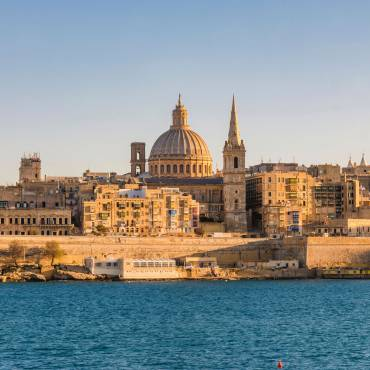 WETM-IAC Malta 2020 to be postponed
