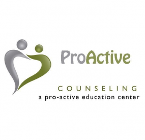 Welcome to our new Affiliate member: Proactive Educational Consultancy, Nepal