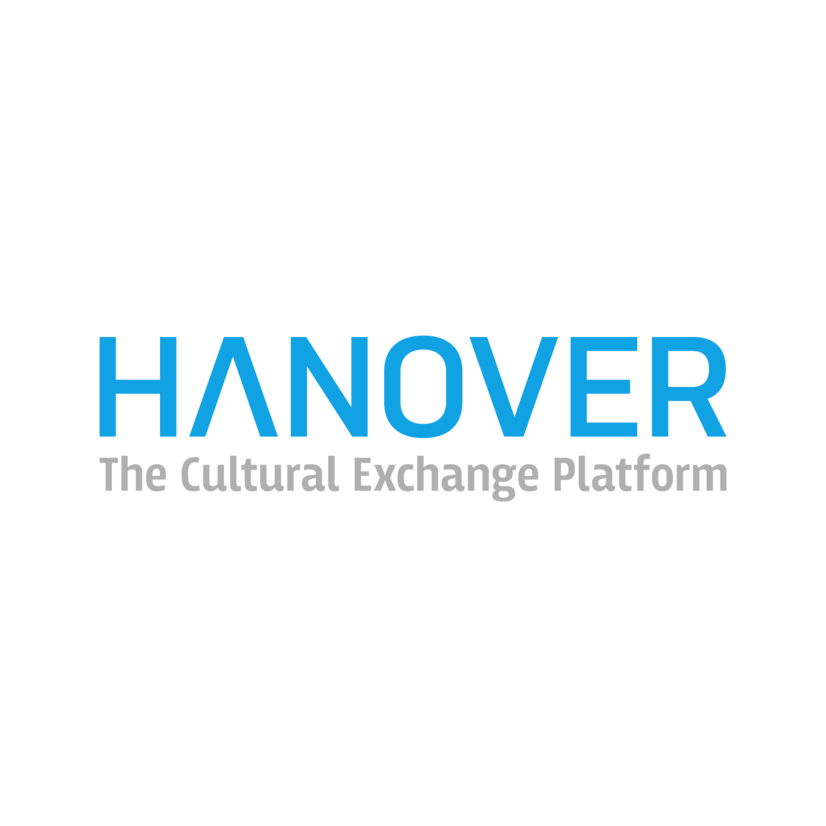 Welcome to our new Associate Member: HANOVER – the Cultural Exchange Platform