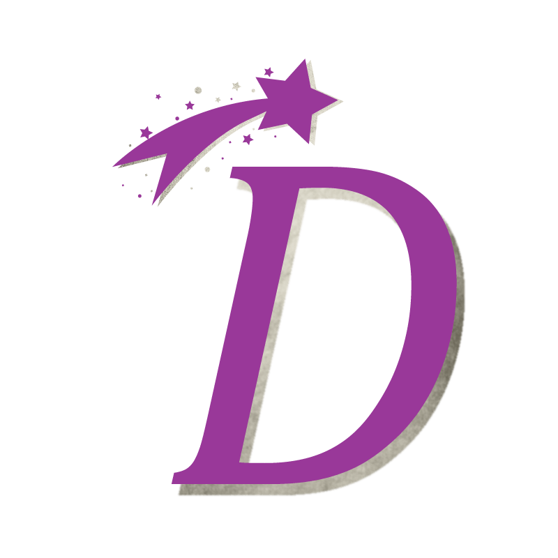 Welcome to new Affiliate Member Dream Nannies, Australia