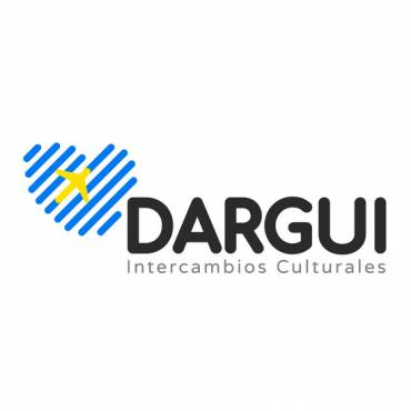Welcome to new Affiliate Member DARGUI Intercambios Culturales, Peru