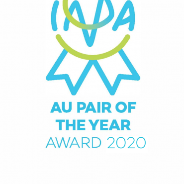 IAPA 2020 Au Pair of the Year Award: Meet the finalists