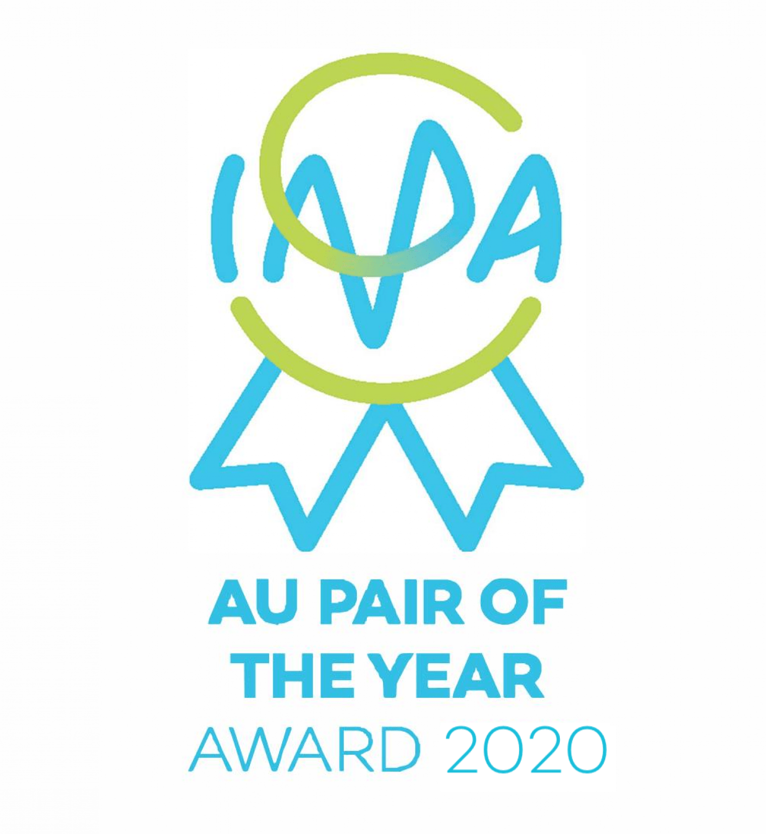 IAPA Au Pair of the Year Award 2020 – submit applications now!!