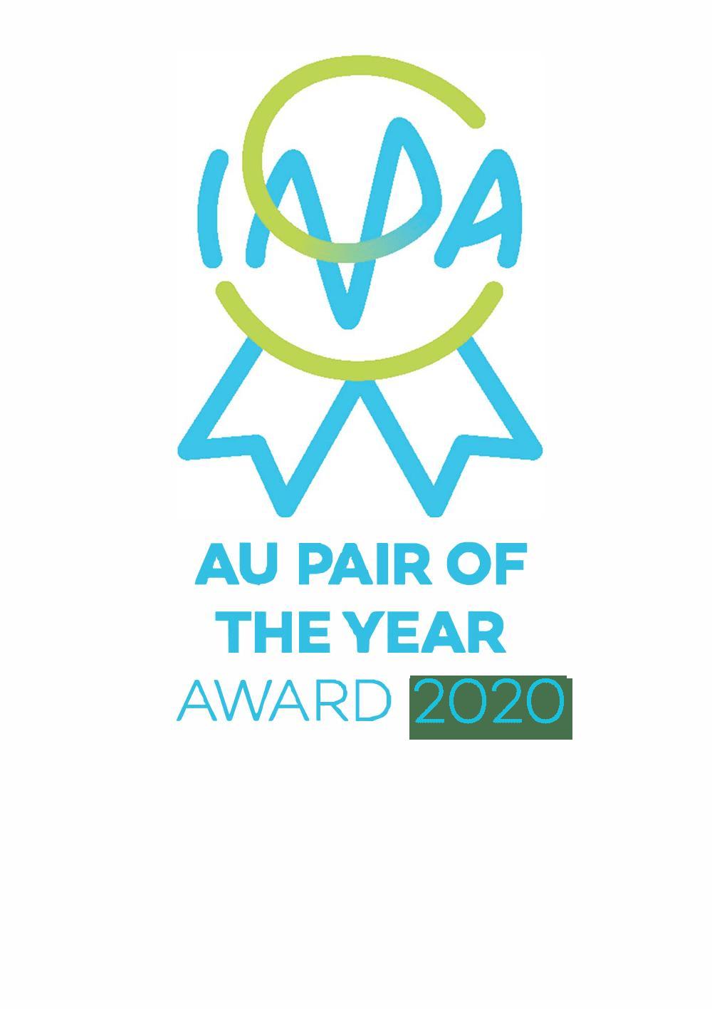 IAPA 2020 Au Pair of the Year Award: Meet the finalists