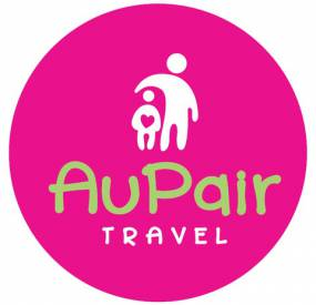 We Welcome New IAPA Affiliate Member Au Pair Travel, México