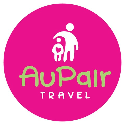 We Welcome New IAPA Affiliate Member Au Pair Travel, México