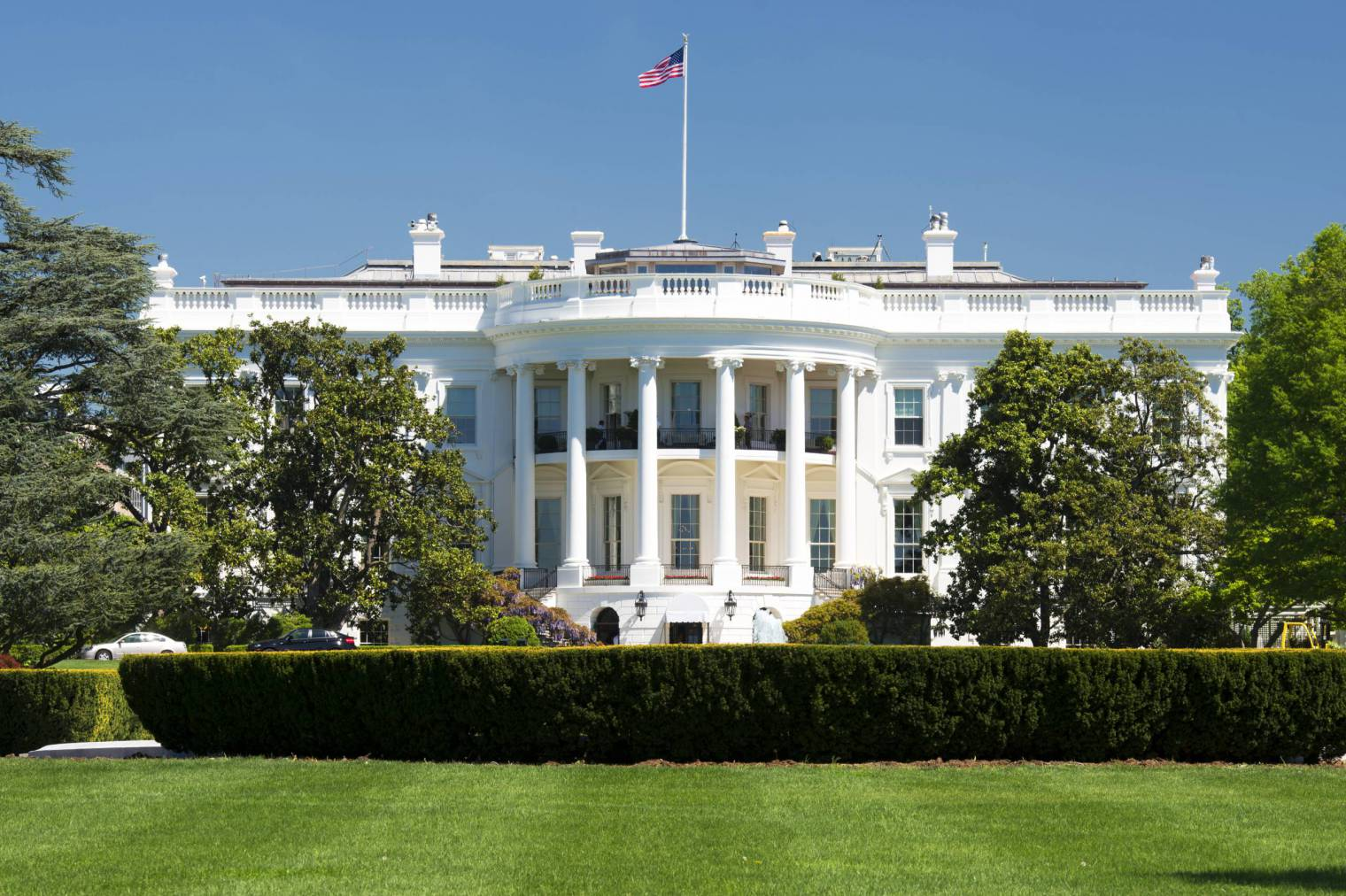 US Au Pair Programme hit by temporary Suspension after White House Proclamation