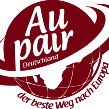 We welcome our new affiliate member: Yayasan Au Pair Indonesia Jerman