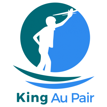 We welcome our new Affiliate Member King Au Pair, Germany