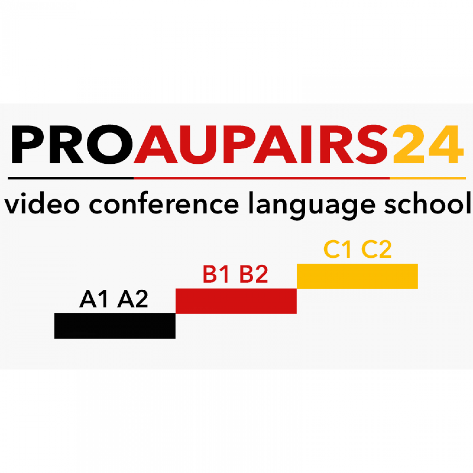 Welcome to our new Associate Member Proaupairs24