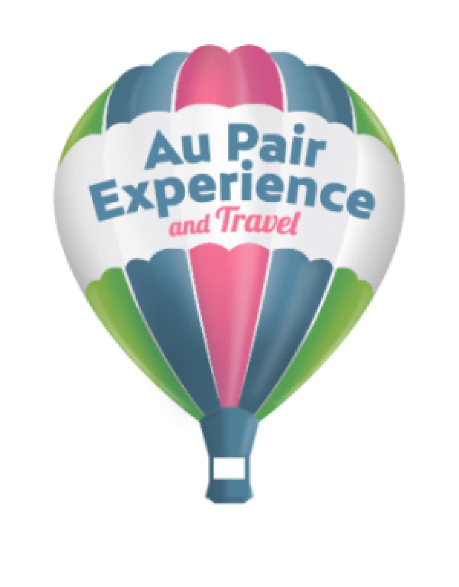 Welcome to our new full non-voting Member Au Pair Experience & Travel, Argentina