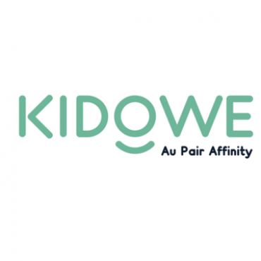 We welcome our new Affiliate Member KIDOWE, Spain