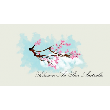 Welcome to our new Affiliate Member Blossom Au Pair Australia