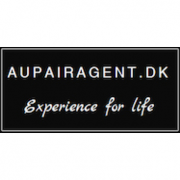 We welcome our new Danish Affiliate Member Aupairagent.dk
